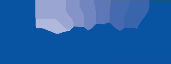 Ontario Occupational Health Nurses Association